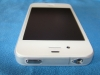 pinlo-slice-3-white-iphone-4-pic-03