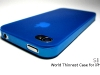 pinlo-slice3-iphone-4-blue-pic-02