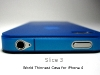 pinlo-slice3-iphone-4-blue-pic-03