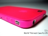 pinlo-slice3-iphone-4-pink-pic-02