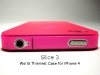 pinlo-slice3-iphone-4-pink-pic-03