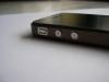 pinlo-slice3-black-iphone-4-pic-01