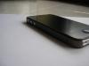 pinlo-slice3-black-iphone-4-pic-02