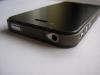 pinlo-slice3-black-iphone-4-pic-04