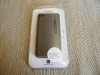 power-support-air-jacket-clear-iphone-4-pic-01