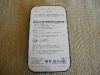 power-support-air-jacket-clear-iphone-4-pic-02
