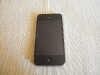 power-support-air-jacket-clear-iphone-4-pic-04