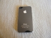 power-support-air-jacket-clear-iphone-4-pic-05