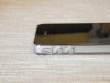 power-support-air-jacket-clear-iphone-4-pic-12