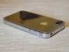 power-support-air-jacket-clear-iphone-4-pic-13