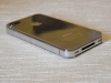 power-support-air-jacket-clear-iphone-4-pic-14