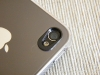 power-support-air-jacket-clear-iphone-4-pic-15