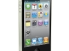 power-support-air-jacket-clear-iphone-4-front