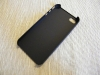 power-support-black-air-jacket-iphone-4-pic-03