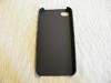 power-support-black-air-jacket-iphone-4-pic-05