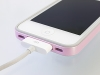 power-support-flat-bumper-iphone-4s-pic-11