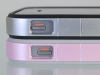 power-support-flat-bumper-iphone-4s-pic-12