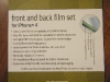 power-support-hd-anti-glare-film-set-iphone-4-pic-04