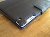 proporta-alu-leather-ipad-pic-04