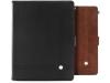 proporta-alu-leather-ipad-pic-06