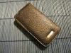 proporta-alu-leather-iphone-4-pic-02