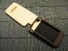 proporta-alu-leather-iphone-4-pic-03