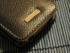 proporta-alu-leather-iphone-4-pic-05