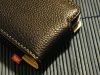 proporta-alu-leather-iphone-4-pic-06