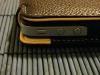 proporta-alu-leather-iphone-4-pic-08