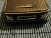 proporta-alu-leather-iphone-4-pic-09
