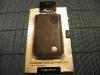 proporta-pochette-alu-leather-iphone-4-pic-01