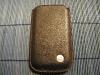 proporta-pochette-alu-leather-iphone-4-pic-02