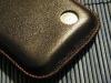 proporta-pochette-alu-leather-iphone-4-pic-04