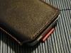 proporta-pochette-alu-leather-iphone-4-pic-05