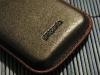 proporta-pochette-alu-leather-iphone-4-pic-06