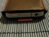 proporta-pochette-alu-leather-iphone-4-pic-07