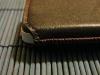 proporta-pochette-alu-leather-iphone-4-pic-08