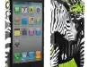 proporta-ben-allen-zebra-hard-shell-iphone-4