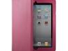 proporta-brunswick-england-ipad-2-pink-pic-01