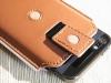 proporta-brunswick-england-iphone-5-pic-07