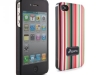 proporta-candy-stripe-iphone-4s-pic-01