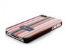 proporta-candy-stripe-iphone-4s-pic-02