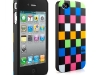 proporta-quicksilver-hard-case-iphone-4
