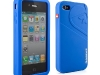 proporta-quicksilver-silicon-case-iphone-4