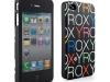 proporta-roxy-hard-case-iphone-4