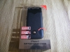 puro-battery-bank-cover-iphone-5-pic-01