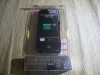 puro-battery-bank-cover-iphone-5-pic-02