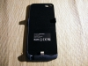 puro-battery-bank-cover-iphone-5-pic-03