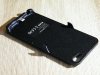 puro-battery-bank-cover-iphone-5-pic-05