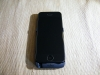 puro-battery-bank-cover-iphone-5-pic-07